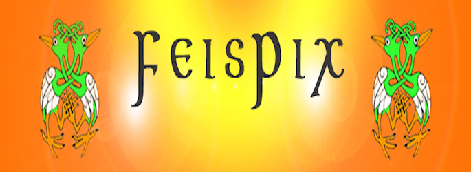 FeisPix