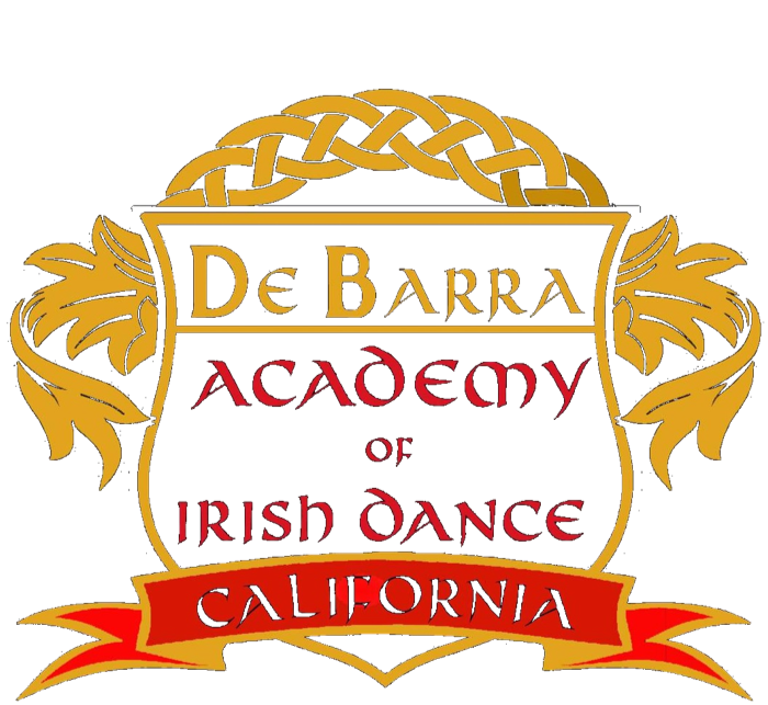 De Barra Academy of Irish Dance