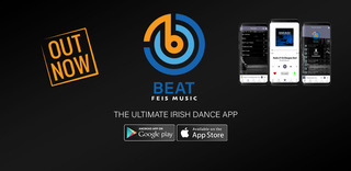 Beat- Feis Music Ap