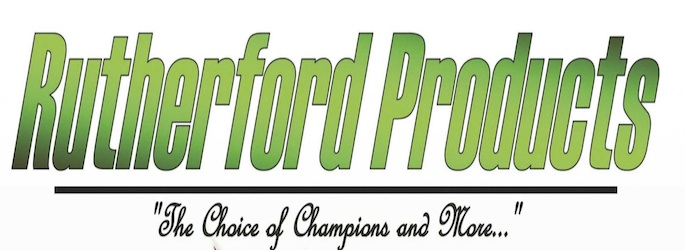 Rutherford Products