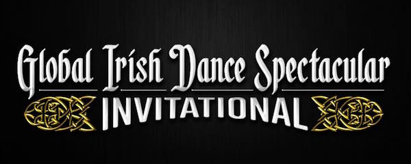 Global Irish Dance Spectacular